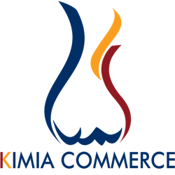 Kimia Commerce